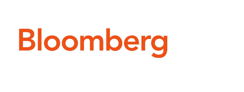 Bloomberg 1240x468