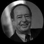 Brian Kantor