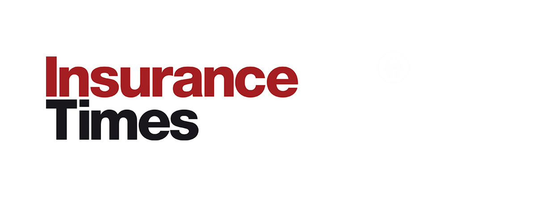 Insurance times 1240x468