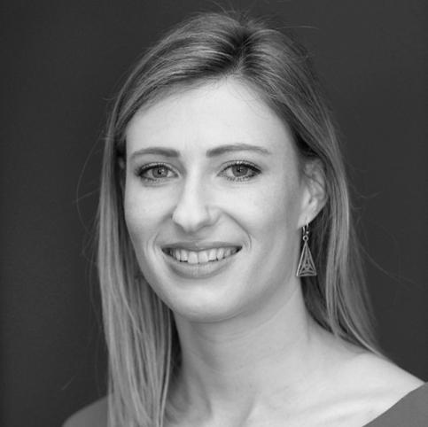 Lizelle van Rooyan