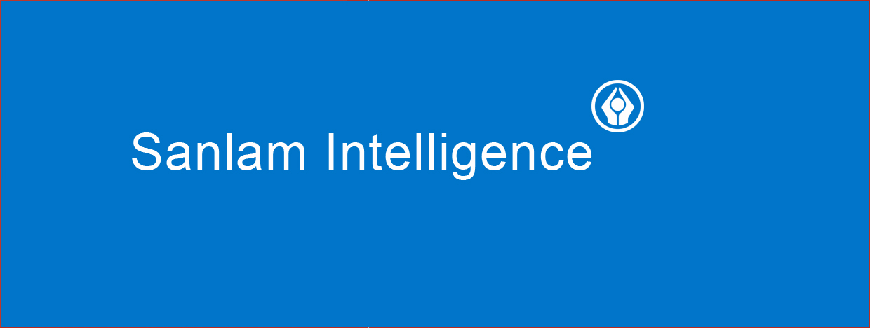 Sanlam intelligence 1240x468